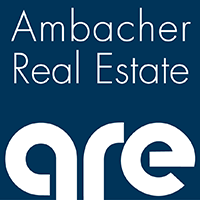 Ambacher Real Estate